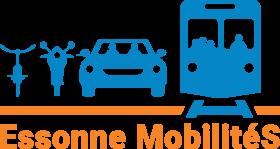Essonne Mobilités