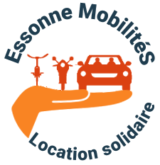 Location de voitures
